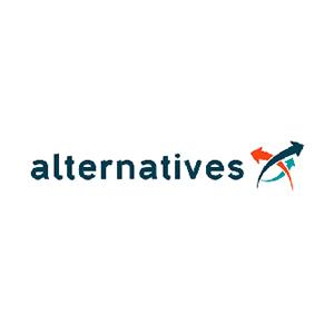 Alternatives Africa : Alternatives Africa
