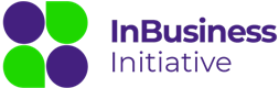 inbusinessinitiative