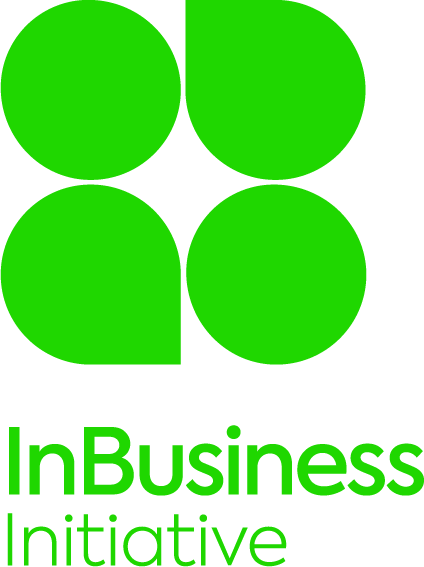 Inbusiness_Mobile