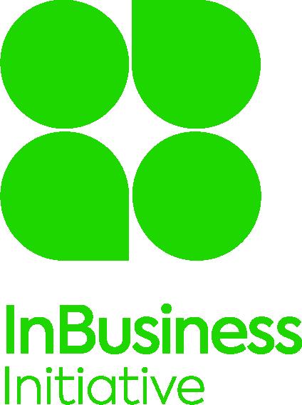 Inbusiness_Mobile