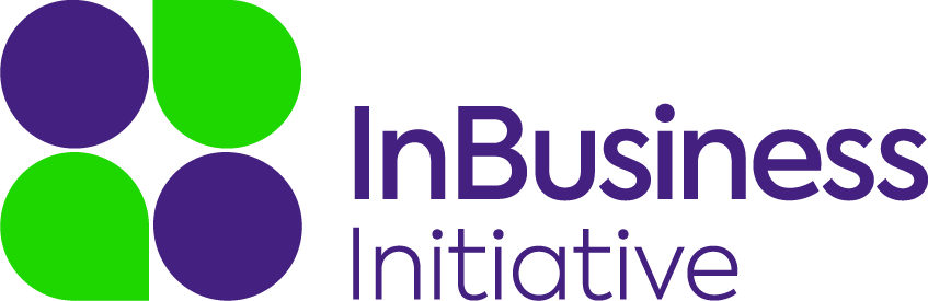 InBusiness Initiative