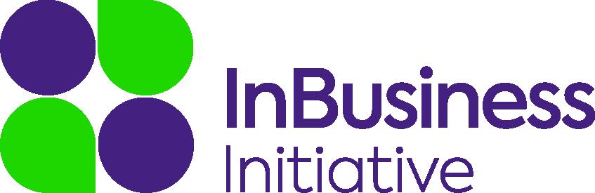 InBusiness Initiative