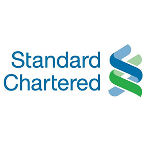 Standard Chartered : Standard Chartered Bank of Kenya
