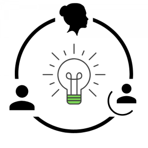 InB program icon